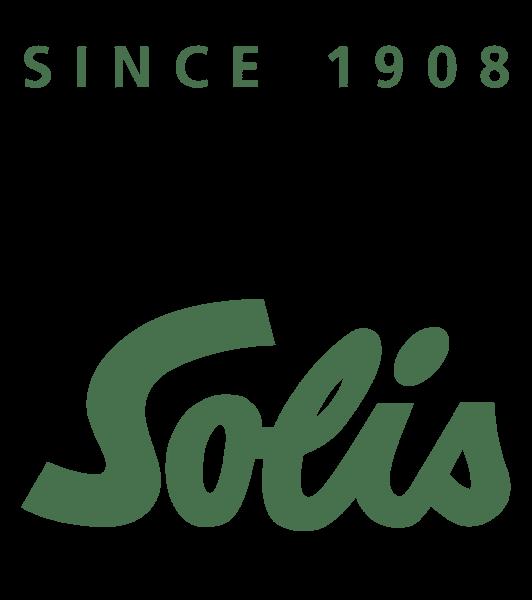 Solis of Switzerland
